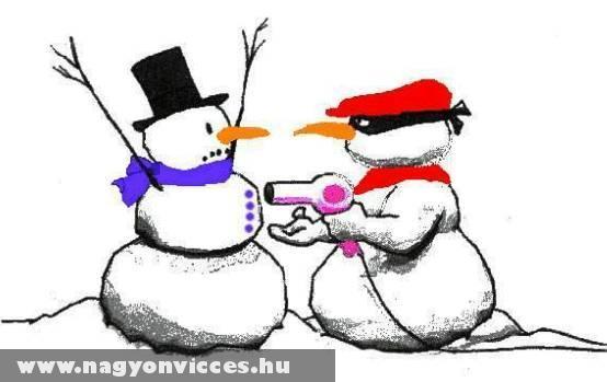 Karácsony - rablás