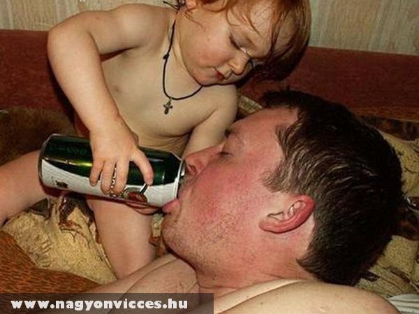 Apu picike Nangyalkája :)