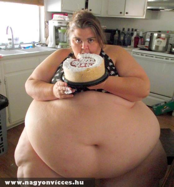 Torta - kell a recept?!