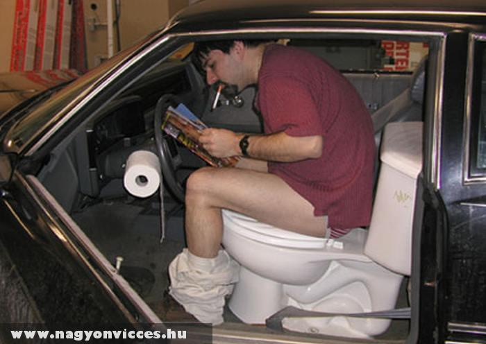 Praktikus autós ülés