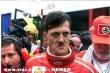 Schumi Hitler