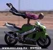 Az akrobata