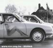 Szexi autó 3
