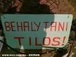 BehaLYtani Tilos