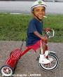 Obama az utca embere?!