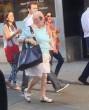 Divatos nagymama