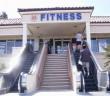 Fő a testmozgás a fitnessbe