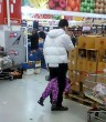 Így marad nyugton a gyerek a bevásárlás alatt