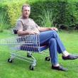 Praktikus ülőalkalmatosság