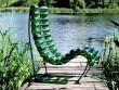 Relaxációs szék