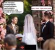 Házassági fogadalom