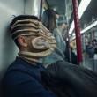 Arcodon a maszkod
