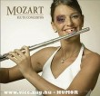 Mozart zenéje ütõs!