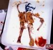 KFC fogyasztói szokások