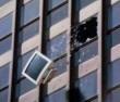 Gyors megoldás a Windows problémákra