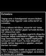 Euthtanázia