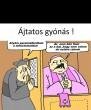 Gyónás