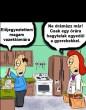 Vazektómia