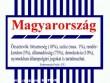 Olcsó Magyarország