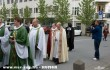 Egyházi menet