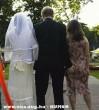 Hosszú házasság lesz?