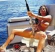 A horgászat élvezete