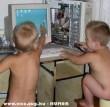 Hacker-nyári kurzus