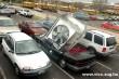 A fõnök autója és a ventilátor esete