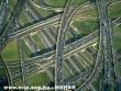 Egyszerû autópálya