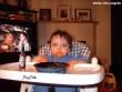 Mit adtatok ennek a gyereknek enni?