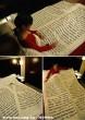 Lapozható ágynemû