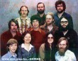 Õsagyak - Microsoft 1978!