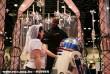 Fura házasság