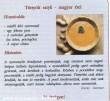 magyar étel
