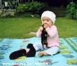 Macska és kutyaevés