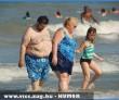 Jaj jön a cunami
