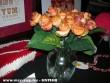 Ehetõ rózsák