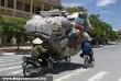 Biztonságos közlekedés