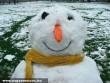 Egy hóember végnapjai