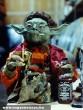 Yoda a Star Wars uátn rossz útra tért