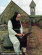 Online szerzetes