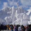 Dinók jégbõl