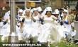 Menyasszonyok akcióban