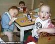 Bulis babák