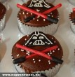 Birodalmi muffin