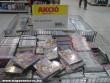 DVD mesefilmek:)