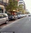 Fordított parkolás