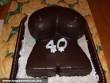 Formás torta