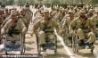 Tolókocsis hadsereg