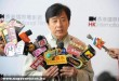 Jackie Chan mikrofonvégen